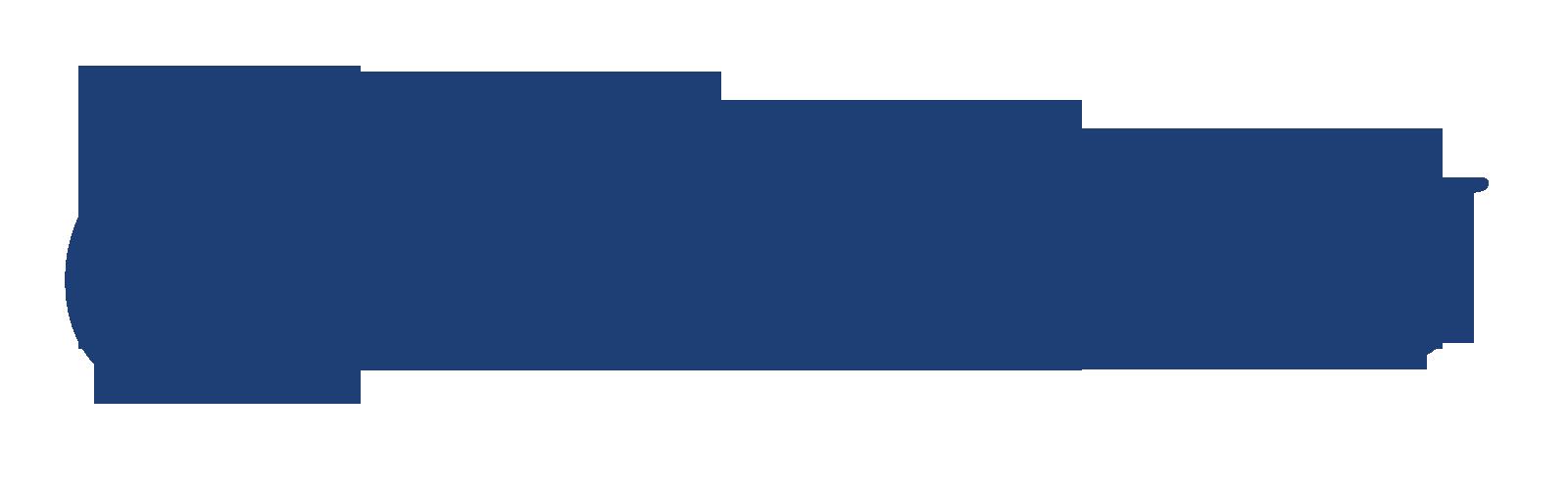 Cristalnet